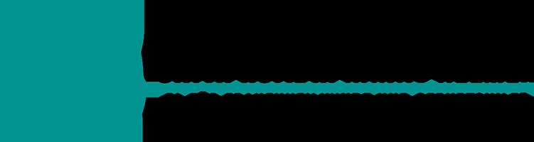 Logo Univ.Prof.Dr. Hanns Helmer